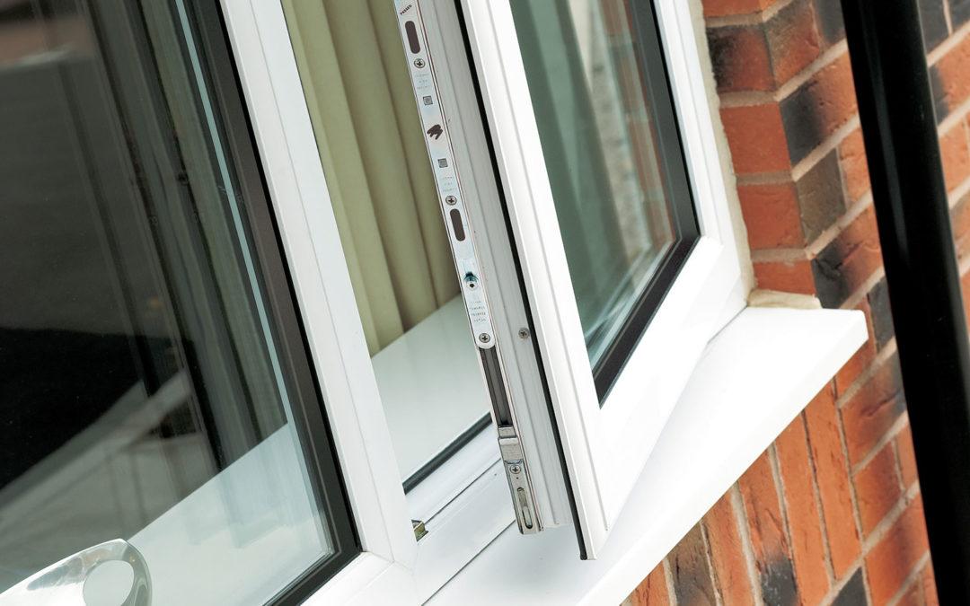 5 Ways To Deter Burglars in Your Home