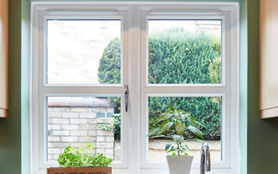 How New Windows Can Save You Money Long Term