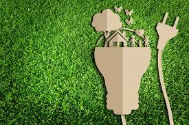 Energy Saving Tips From Westfarm Windows